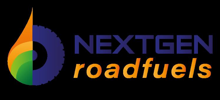 NextGenRoadFuels