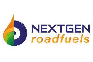 NextGenRoadFuels press release